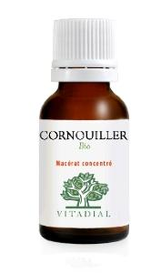 CORNOUILLER Bio 15 ml