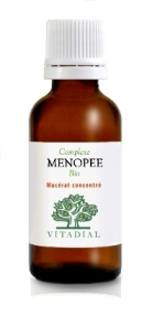 MENOPEE Bio 30 ml