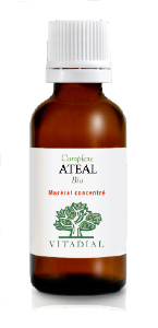 COMPLEXE ATEAL Bio 30 ml