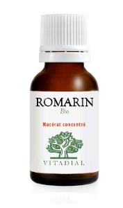 ROMARIN Bio 15 ml