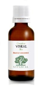 VISEAL Bio 30 ml
