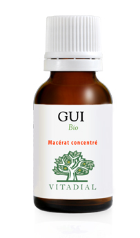 GUI Bio Gemmo 15 ml