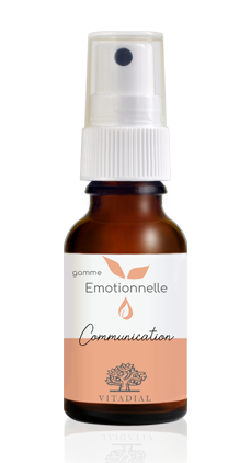 Communication - Spray 20 ml