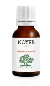 NOYER Bio 15 ml